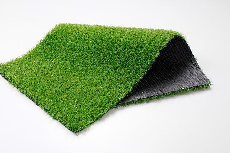 چمن مصنوعی ضد حریق